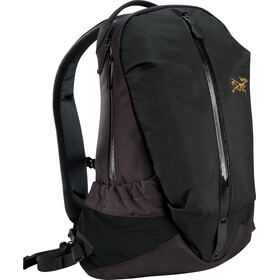 Arc'teryx Arro 16 Backpack dimma